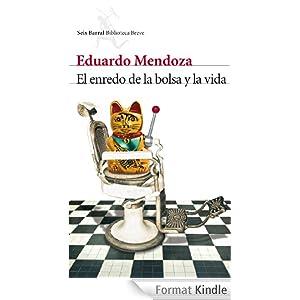 Eduardo Mendoza 51ThsB0H8jL._AA278_PIkin4,BottomRight,-57,22_AA300_SH20_OU08_
