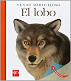 img - for El lobo book / textbook / text book