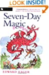 Seventh-day Magic (Books for Young Re...
