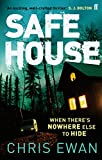 Safe House Chris Ewan