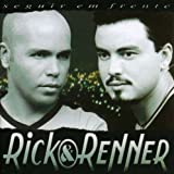 echange, troc Rick & Renner - Seguir Em Frente