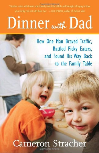 Cuisinart Bread Machines