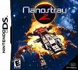 echange, troc Nanostray 2