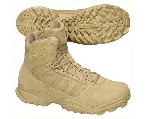 ADIDAS GSG 9.2 Desert Low Boots , UK11.5
