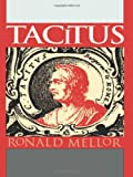 img - for Tacitus - Mellor book / textbook / text book