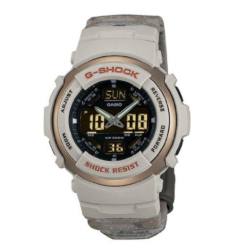 casio-mens-watch-g314rc-9av