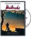 Badlands (Sous-titres franais)