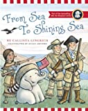 From Sea to Shining Sea (Ellis the Elephant)