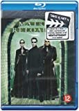 echange, troc Matrix Reloaded [Blu-ray]