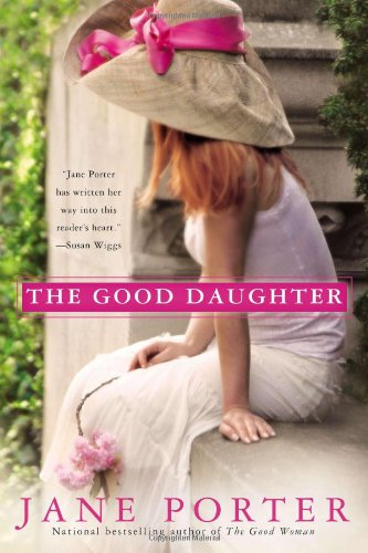 Image of The Good Daughter (A Brennan Sisters Novel)