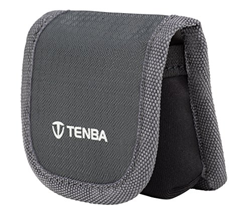 tenba-reload-pouch-for-mini-battery-phone-lens-grey