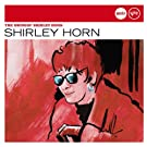 The Swingin' Shirley Horn (Jazz Club)