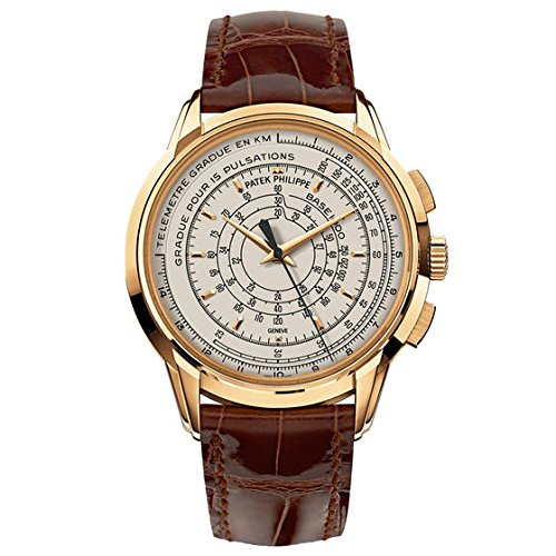 patek-philippe-5975j-001-yellow-gold-mens-175th-collection