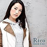 失恋カレンダー♪Rico