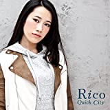 Angel-Rico