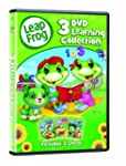 Leapfrog Learning Collection: Volume...