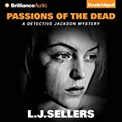 Passions of the Dead: Detective Jackson, Book 4 | L.J. Sellers