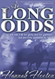 At Long Odds (A Racing Romance)