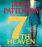 7th Heaven (The Women's Murder Club)