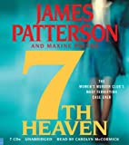 7th Heaven (The Women's Murder Club)