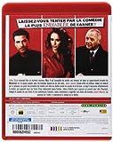Image de Sexy Devil [Blu-ray]