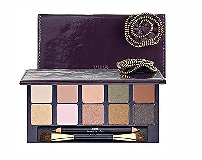 Tarte Femme Naturale Eye Palette