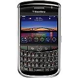 BlackBerry Tour 9630 Phone, Black (Verizon Wireless) ~ BlackBerry