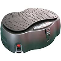 Sunny Health & Fitness Mini Crazy Fit Bio Shaker