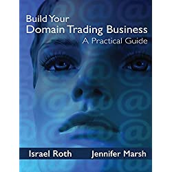 Build Your Domain Trading Business: A Practical Guide