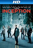 Inception [HD]