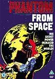 echange, troc Phantom From Space