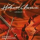 Classic: Andante