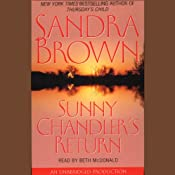 Sunny Chandler's Return | [Sandra Brown]
