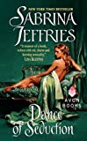 Dance of Seduction (Swanlea Spinsters, Book 4)