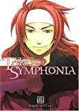 Tales of symphonia - Tome 3