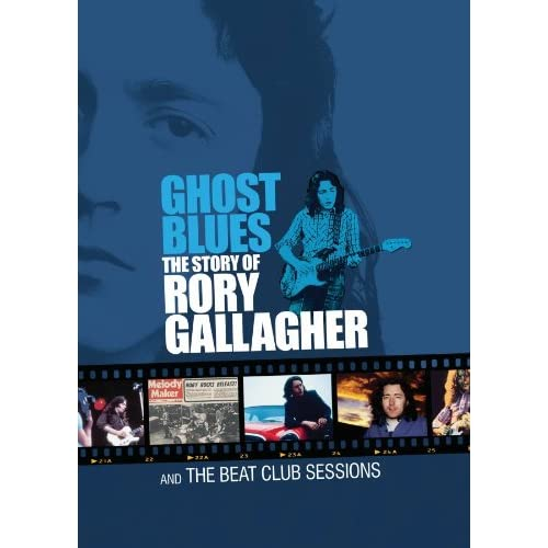 Rory Gallagher (1971) 51TiB4enndL._SS500_