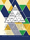 img - for Action Research From Concept to Presentation: A Practical Handbook to Writing Your Master's Thesis book / textbook / text book