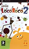 echange, troc Loco Roco 2