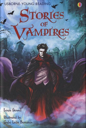 stories-of-vampires-young-reading-series-3-young-reading-series-three