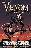 Venom: The Land Where the Killers Dwell