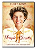 Temple Grandin [DVD] [Import]