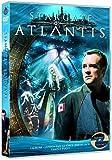 echange, troc Stargate Atlantis - Saison 2, Volume 3