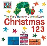 img - for The Very Hungry Caterpillar's Christmas 123 book / textbook / text book