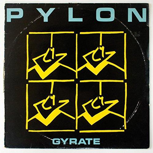 Gyrate