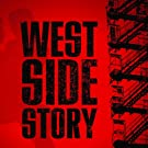 West Side Story (The Original Soundtrack Recording)