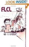 FLCL, Vol. 2