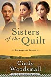 Sisters of the Quilt: The Complete Trilogy (Sisters of the Quilt Series)