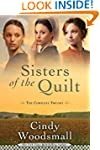 Sisters of the Quilt: The Complete Tr...
