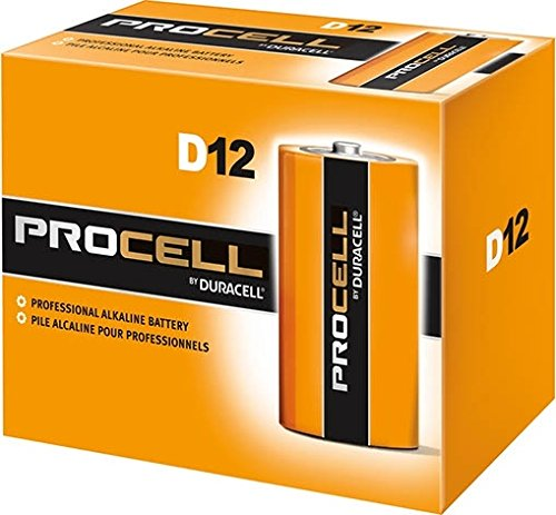 duracell-d12-procell-professional-alkaline-battery-12-count