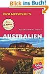 Australien mit Outback - Reisef�hrer...